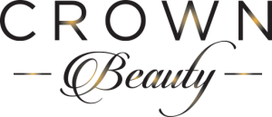 Crown Beauty Therapy Point Cook